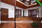 Общий вид - Гостевой дом Casa de Lara (Дом Лара) 2 в Коктебеле, Феодосия