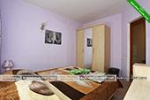 Двухкомнатный апартамент - Гостевой дом Casa de Lara (Дом Лара) в Коктебеле, Феодосия