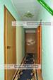 Двухкомнатный апартамент (первый этаж) - Гостевой дом Casa de Lara (Дом Лара) в Коктебеле, Феодосия