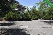 Парковка - База отдыха Троянда - Коктебель, Феодосия