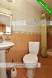 Номер без кондиционера - Гостевой дом Старый Крым - Коктебель, Феодосия