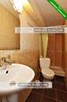 Номер без вида - Гостевой дом Старый Крым - Коктебель, Феодосия