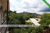 Номер, вид на горы - Гостевой дом Старый Крым - Коктебель, Феодосия
