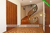 Лестница - Частный дом Ясон - Коктебель, Феодосия