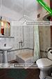 Трехместный номер - частный дом Киммерия в Коктебеле, Феодосия