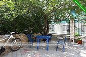 Столик - частный дом Киммерия в Коктебеле, Феодосия