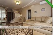 Гостинная - отдельный дом в Коктебеле, Феодосия