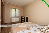 Спальня - отдельный дом в Коктебеле, Феодосия