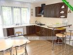 Кухня - отдельный дом в Коктебеле, Феодосия