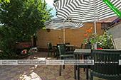 Столики - гостевой дом на ул. Ленина 110Т в Коктебеле, Феодосия