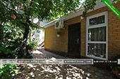 Фото Гостевой дом в парковой зоне на ул. Ленина 110Т.