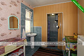 Номер один - частный сектор Крымский дворик в Коктебеле - Феодосия