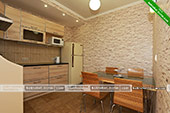 Кухня - Гостевой дом У Фили в Коктебеле - Феодосия