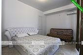 Однокомнатный номер - Отель Крым в Коктебеле - Феодосия