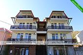 Внешний вид - Гостевой дом Уют - Коктебель - Феодосия