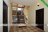 Лестница - Гостевой дом Уют - Коктебель - Феодосия