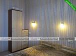 Двухкомнатный номер - Гостевой дом Уют - Коктебель - Феодосия