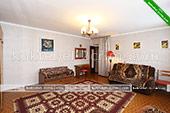 Первая комната - апартаменты 1й этаж в частном доме на ул. Ленина 120Б
