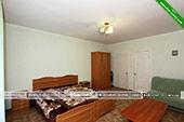 Четырехместный номер - гостевого дома на Стамова 17 в Коктебеле - Феодосия