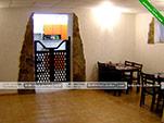 Кафе - отель Sea Rock Коктебель, Феодосия