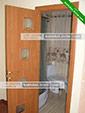 Двухкомнатный номер - отель Sea Rock Коктебель, Феодосия