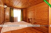 Трехкомнатный номер - гостиница Караголь - Коктебель, Феодосия