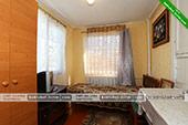 одноместная комната - частный сектор Мичурина 4 в Коктебеле - Феодосия