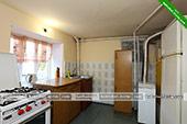 Общая кухня - частный сектор Мичурина 4 в Коктебеле - Феодосия