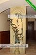 Фонтанчик - гостевой дом Фаворит в Коктебеле - Феодосия