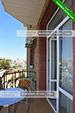 Стандартный двухместный номер с балконом - гостевой дом Фаворит - Коктебель