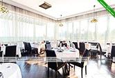 Кафе - гостиница Шанхай в Коктебеле - Феодосия