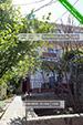 Фото Гостевой дом Виктория на Победы 22.