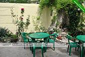Место отдыха - Частный дом Виктория в Коктебеле - Феодосия