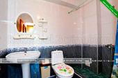 Двухкомнатный номер - Гостевой дом Гайбуло в Коктебеле - Феодосия