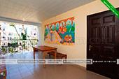Двухместный номер - Гостевой дом Гайбуло в Коктебеле - Феодосия