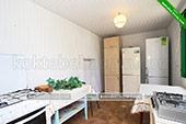 Кухня - Частный сектор на Мичурина 10 в Коктебеле - Феодосия