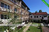 Вид на дом - гостевой дом Лето в Коктебеле - Феодосия