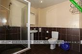 Номер Двухэтажный люкс - гостевой дом Лето в Коктебеле - Феодосия