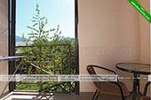 Номер Семейный - гостевой дом Лето в Коктебеле - Феодосия