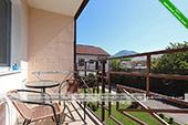 Стандарт номер - гостевой дом Лето в Коктебеле - Феодосия