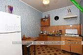 Дом - частный сектор на Ленина 76 в Коктебеле - Крым.
