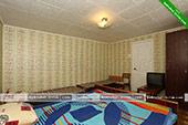 Четырехместная комната - частный сектор на Ленина 76 в Коктебеле - Крым.