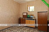 Мини-кухня - частный сектор на Ленина 76 в Коктебеле - Крым.