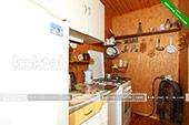 Отдельный коттедж - Частное домовладение Лиза в Коктебеле - Крым