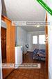 Двухместный - Отдельный коттедж - Частное домовладение Лиза в Коктебеле - Крым