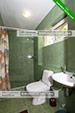 Трехместный номер - Частный дом У Людмилы на Победы 1 в Коктебеле - Крым