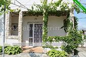 Дом - Частный дом на Королева 18 в Коктебеле - Крым