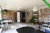 Беседка - Частный дом на Королева 18 в Коктебеле - Крым