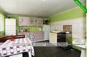 Общая кухня - Частный сектор на Королева 7 в Коктебеле - Крым