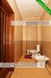 Двухкомнатный номер - гостиница Аквапарк в Коктебеле - Крым